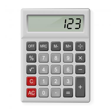 Примери за изплащане на наем и за удържане на данъка от наемодателя