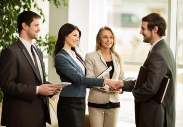 КОНТАБИЛ – счетоводството за Вашия бизнес