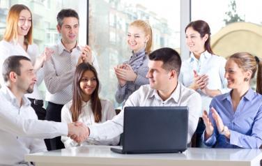 Документи, с които работодателят е длъжен запознае работника при постъпването му