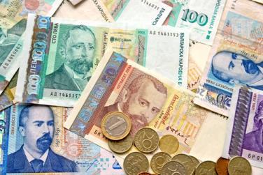Фирмената банкова сметка не е лична банкова сметка