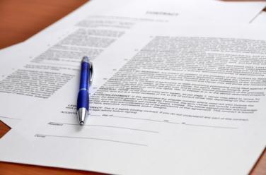 Какво трябва да знаят работодателите, ако налагат дисциплинарно наказание - уволнение?