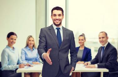 Отношенията счетоводител-клиент - как да се държим със счетоводителя