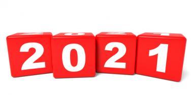 Срокове за подаване на годишните декларации и финансови отчети за 2020 година