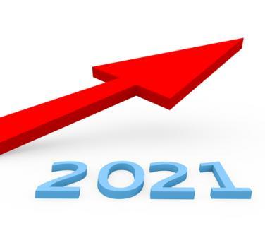 Промени в осигурителния доход на самоосигуряващите се лица за 2021 година