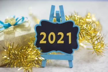 Промени от 01.01.2021 година в областта на счетоводството и данъците