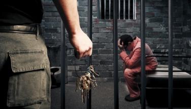 Наказателна отговорност за укриване на осигуровки