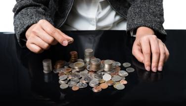 Ограничаване на плащанията в брой в Румъния