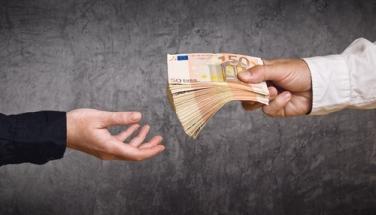 Деклариране на заемите в НАП